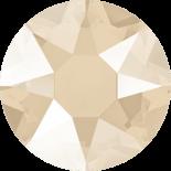 Crystal Ivory Cream HF SS34