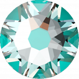 Crystal Laguna Delite HF SS16