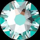 Crystal Laguna Delite HF SS34