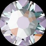 Crystal Lavender Delite HF SS16