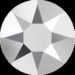 Crystal Light Chrome HF SS12