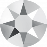 Crystal Light Chrome HF SS34