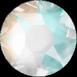 Crystal Light Grey Delite HF SS16