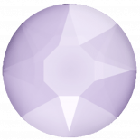Crystal Lilac HF SS16