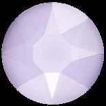 Crystal Lilac HF SS34
