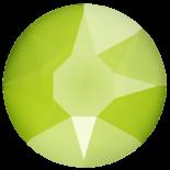 Crystal Lime HF SS34