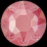 Crystal Lotus Pink Delite HF SS34