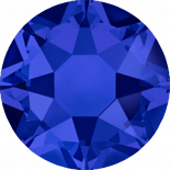 Crystal Meridian Blue HF SS20