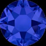 Crystal Meridian Blue HF SS34