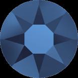 Crystal Metallic Blue HF SS20