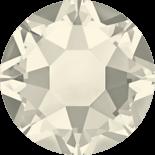 Crystal Moonlight HF SS16