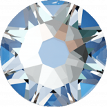 Crystal Ocean Delite HF SS16