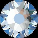 Crystal Ocean Delite HF SS34