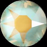Crystal Ochre Delite HF SS34