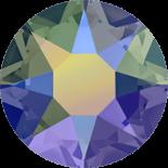 Crystal Paradise Shine HF SS20