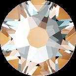 Crystal Peach Delite HF SS34