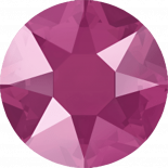 Crystal Peony Pink HF SS16