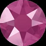 Crystal Peony Pink HF SS34