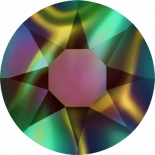 Crystal Rainbow Dark HF SS20