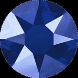 Crystal Royal Blue HF SS16