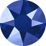 Crystal Royal Blue HF SS34