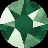 Crystal Royal Green HF SS34