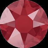 Crystal Royal Red HF SS34