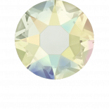Crystal Shimmer HF SS20