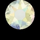 Crystal Shimmer HF SS34