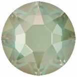 Crystal Silky Sage Delite HF SS16