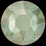 Crystal Silky Sage Delite HF SS34