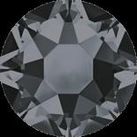 Crystal Silver Night HF SS16