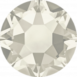 Crystal Silver Shade HF SS20