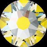 Crystal Sunshine Delite HF SS34