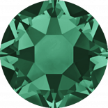 Emerald HF SS16