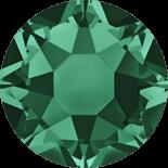 Emerald HF SS34