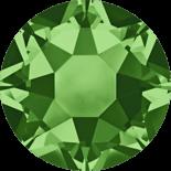 Fern Green HF SS34