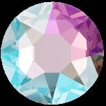 Light Rose Shimmer HF SS16