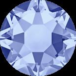 Light Sapphire HF SS16