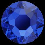 Majestic Blue HF SS34
