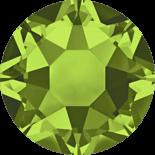 Olivine HF SS34
