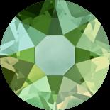 Peridot Shimmer HF SS34