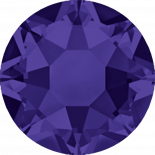 Purple Velvet HF SS20
