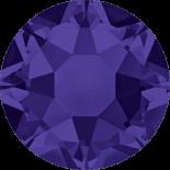 Purple Velvet HF SS34