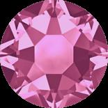 Rose HF SS16