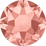 Rose Peach HF SS12