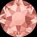 Rose Peach HF SS20