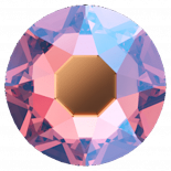 Rose Peach Shimmer HF SS20