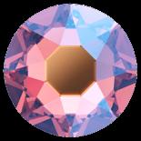 Rose Peach Shimmer HF SS34