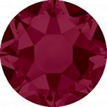 Ruby HF SS16
